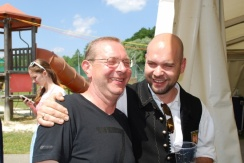 Blech am See 2015 (19).jpg