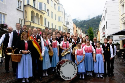 Brixen 2016